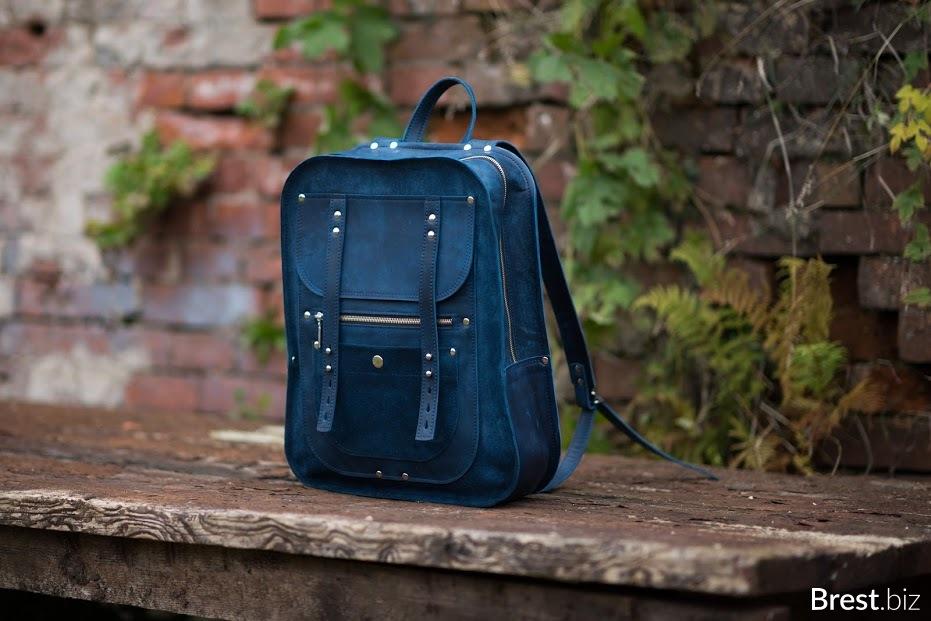 d3af0d57d4f5 Первым объектом наших поисков стал модный аксессуар — женский кожаный рюкзак.  В последнее время такие рюкзаки завоевывают всё большую популярность.