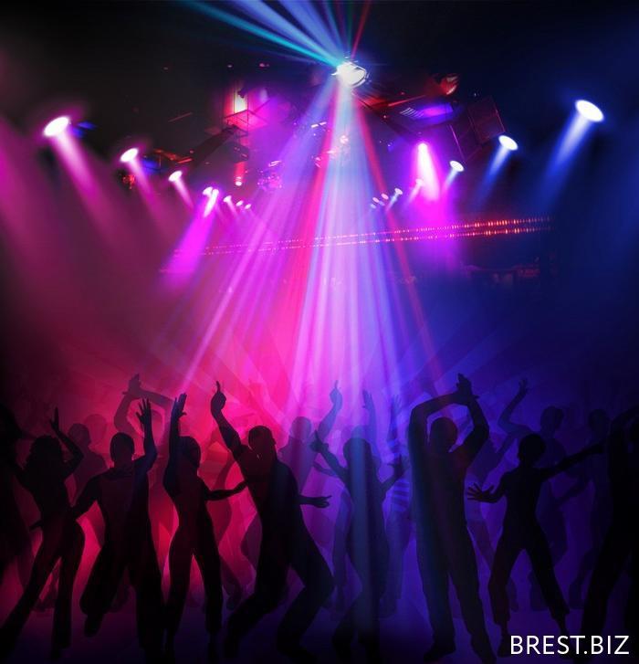 Клубы в бресте ночные мужской клуб суть