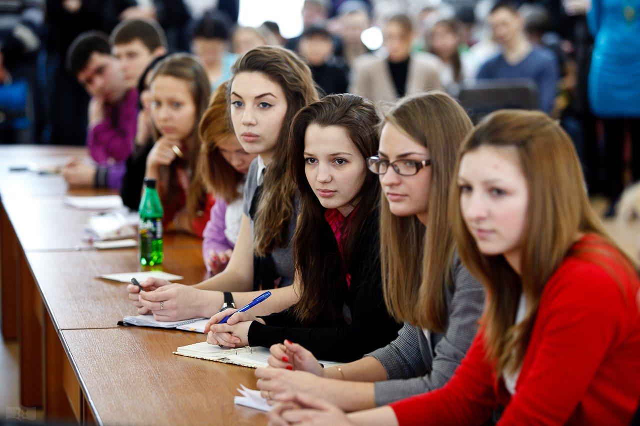 признак того, вузы обучающие фотографии в москве готовы