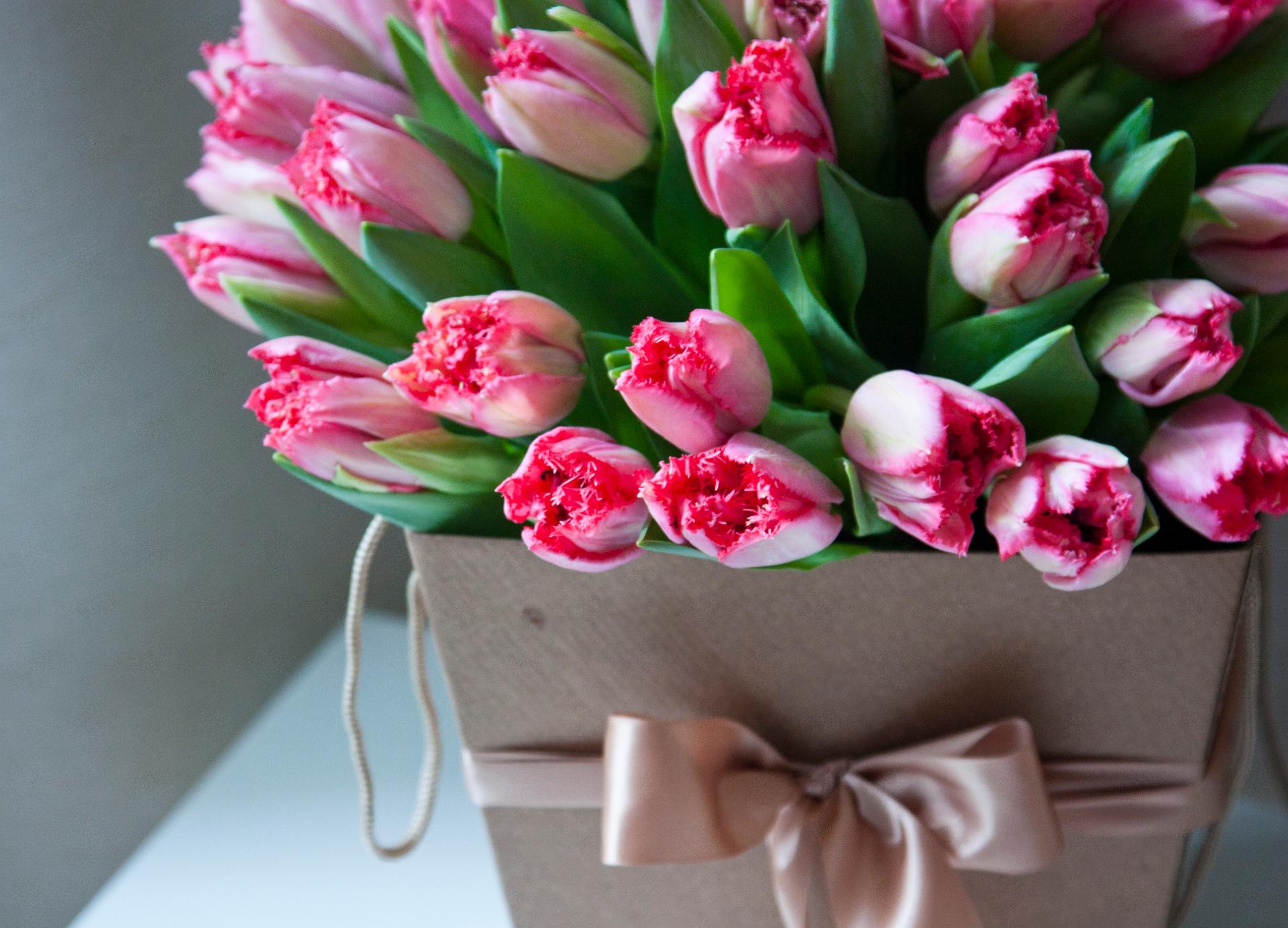 период открытки с тюльпанами с днем рождения стильные наушники гарнитуры