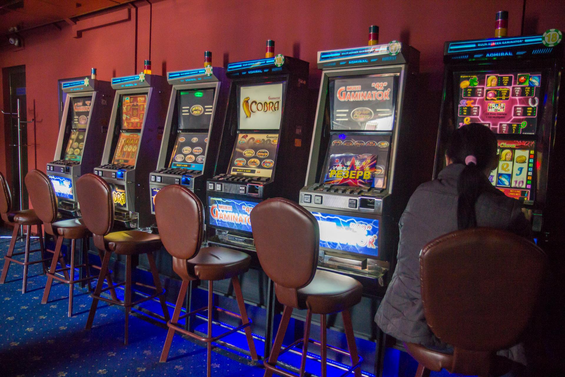 Игровые автоматы фишка скачать игру игровой автомат резидент